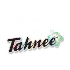 Tahneé