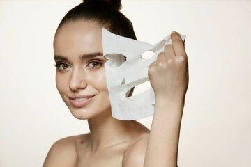 Sunstar Beautyproducten