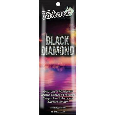 Tahne | Black Diamond Sachet 15 ml