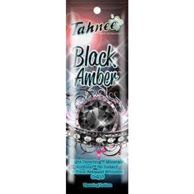 Tahne | Black Amber Sachet 15 ml