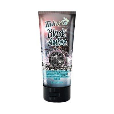 Tahne | Black Amber 200 ml