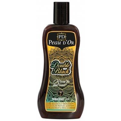 Peau d'Or | Double Black 250 ml