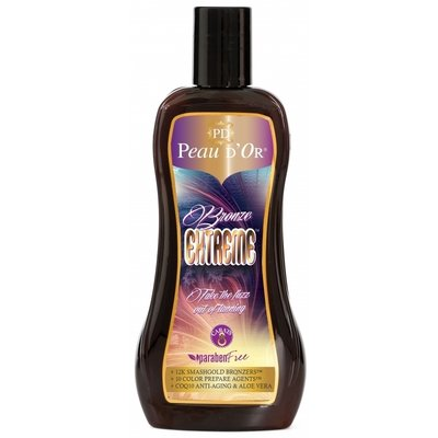 Peau d'Or | Bronze Extreme 250 ml