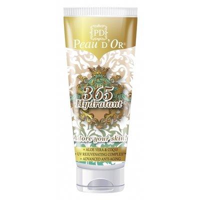 Peau d'Or | Hydratant Tube 100 ml