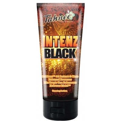 Tahne | Intenz Black 200 ml
