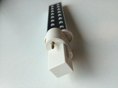 Reservelamp LED Draaibaar