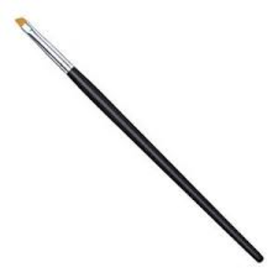 Wimper / wenkbrauwverfpenceel