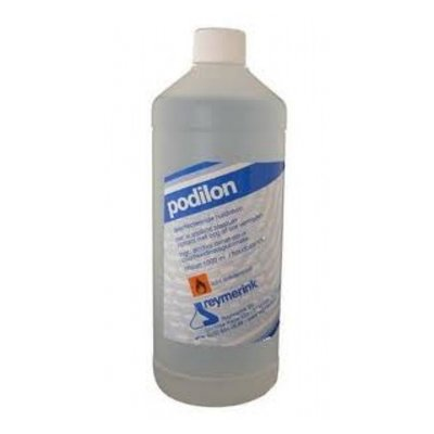Podilon 1000 ml