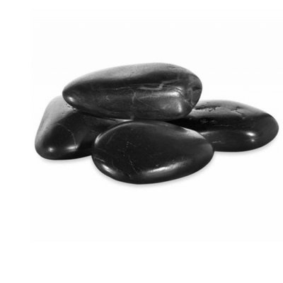 Hotstone stenen 25 stuks