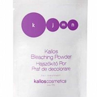 Kallos | Blondeerpoeder 35 gram