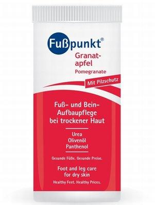 Granaatappel 450 ml