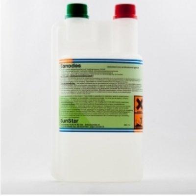 Desinfectiemiddel 5 liter