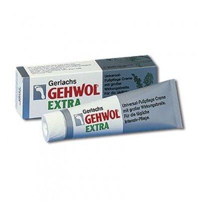 Gehwol Extra tube 75 ml