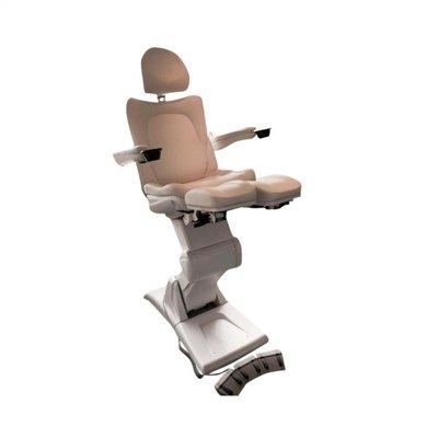 Pedicure behandelstoel ex demo