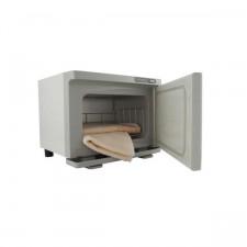 New Star Handdoekwarmer 2014 BASIC UV hot towel heater