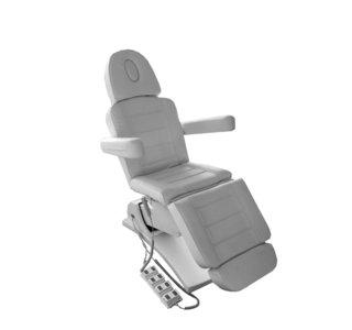 New Star 2016  3-motorige behandelstoel met hand bediening