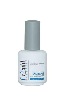 PhBond 15 ml