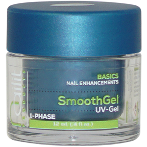 Smoothgel 3in1 builder Clear