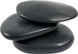 Hotstone stenen 16 stuks