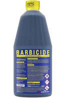 Barbicide 1.9 Liter