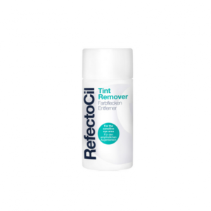 RefectoCil Tint Remover / ColorCleanser 150ml