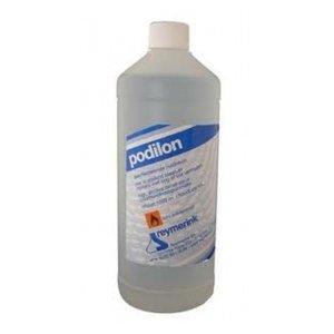 Reymering Podilon 1000 ml