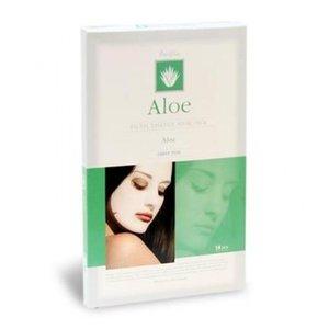 Faifia Gezichtsmasker Aloe Vera, 1 + 1 Gratis
