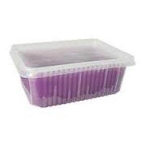 Paraffine Lavendel 1000 ml