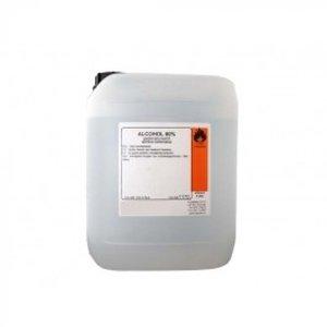 Alcohol 80% Reymering 14331N 5 liter