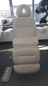 New Star, 4-motorige behandelstoel Deluxe