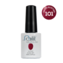 Nailit Gelpolish - #101 - Satin Bustier