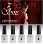 Nail it Extension Pack 7 sins