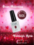 Nailit 501 Gift of love (valentijnactie) 10 ml