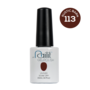 Nailit Gelpolish - #113 - Rustic Barn