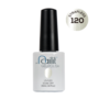 Nailit Gelpolish - #120 - Strapless