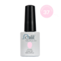 Nailit Gelpolish - #37 - Marsmellow