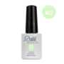 Nailit Gelpolish - #40 - Ice Cream