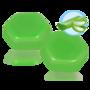 Depil ok harsblokjes aloe vera 1kg