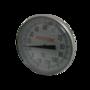 Thermometer hotstone RVS