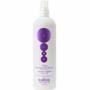 Kallos | Flexible Hair Spray strong hold 500ML