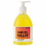 Kallos | Hair Gel __ Extra Strong 500ML
