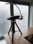 SunStar Beensteun met Loupe lamp, houder en gratis tas