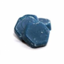 Depil ok Harsblokjes Azuleen 1 kilo