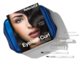Refectocil Eyelash Curl 36 applications