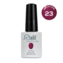 Nail it 23 Showtime 10 ml