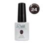 Nail it 24 Suspicious 10 ml